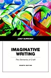Imaginative Writing Plus 2014 MyLiteratureLab -- Access Card Package 4th Edition