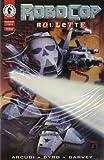 Robocop Roulette 1
