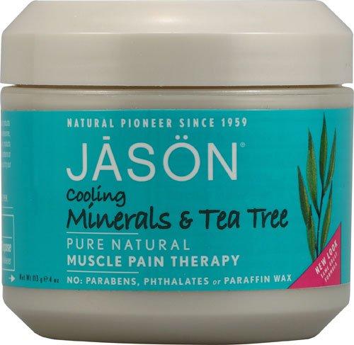 jason-natural-products-tea-tree-oil-mineral-gel-4-fz