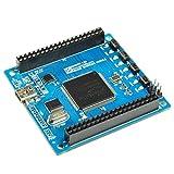 Numato Lab Mimas - Spartan 6 FPGA Development Board