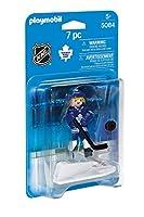 PLAYMOBIL NHL Player
