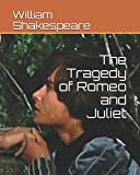 Image of The Tragedy of Romeo and Juliet