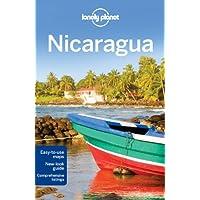 nicaraguas pacific lowlands masaya grenada carazo