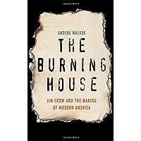 Walker, A: Burning House