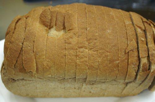 Montana Gold All Natural Spelt Bread (Ezekiel Bread) -2 P...