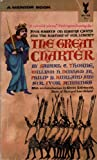 img - for The Great Charter: Four Essays on the Magna Carta and the History of Our Liberty book / textbook / text book