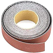 WoodRiver Turners Sanding Pack 600 Grit Replacement Sandpaper