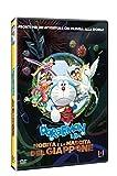 Doraemon: Nobita e la Nascita del Giappone [Import italien]
