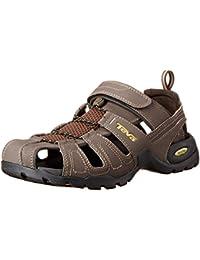 8c5d9b09f41 Amazon.com  Teva - Athletic   Shoes  Clothing