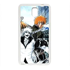 Magical angel of death Cell Phone Case for Samsung Galaxy Note3