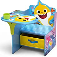 Delta Children Chair Desk