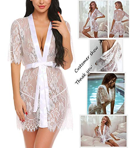 lingerie outfit plus size sets for women