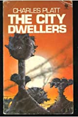 The City Dwellers Mass Market Paperback