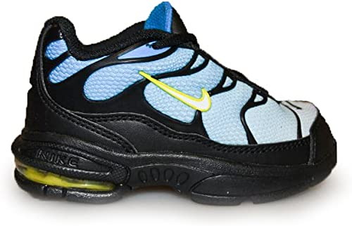 Nike Little Air Max Plus TD Kids 314730
