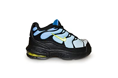2f40424dcd Image Unavailable. Image not available for. Colour: NIKE Infants - Little Air  Max Plus ...