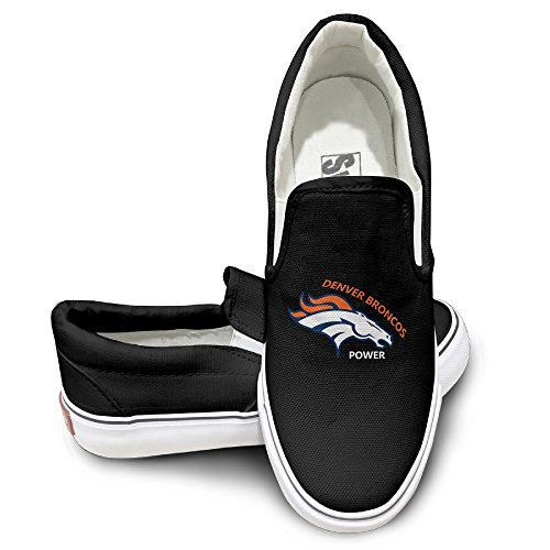 nf18g-denver-football-team-power-customized-canvas-shoes-size41-black