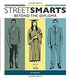 Street Smarts, Jim Randel, 0984441875