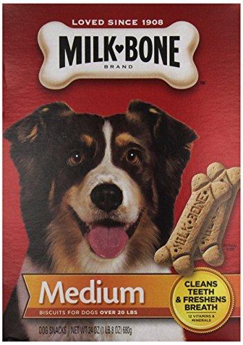milk-bone-dog-treats-medium-dog-24-oz