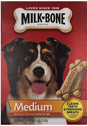 milk-bone-original-medium-sized-dog-biscuits-24-oz