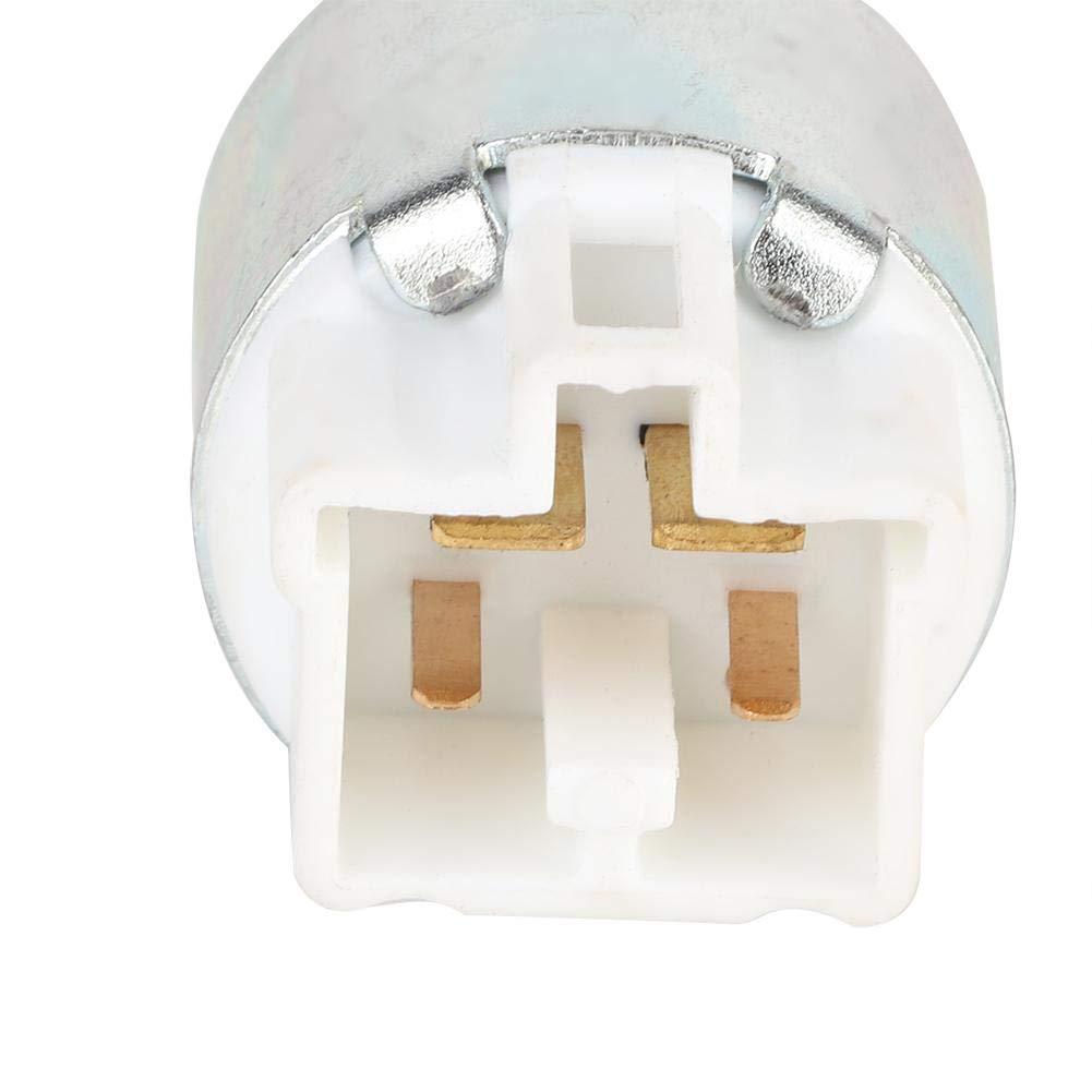interruptor de luz de freno de luz de freno apto para 84340-47020 Interruptor de luz de freno Suuonee