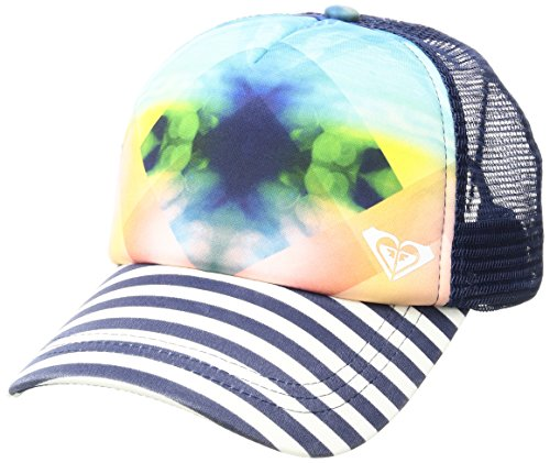 Roxy Juniors Size Water Trucket product image
