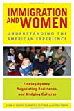 Immigration and Women : Understanding the American Experience, Pearce, Susan C. and Clifford, Elizabeth J., 0814767397