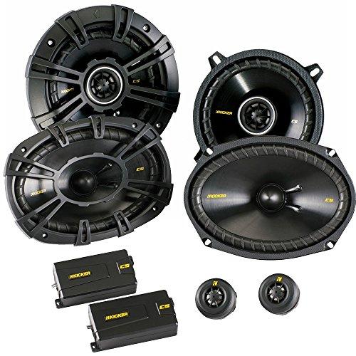 2011 dodge ram speakers - 9