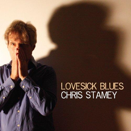 Lovesick Blues (Blues Hank Williams Lovesick)