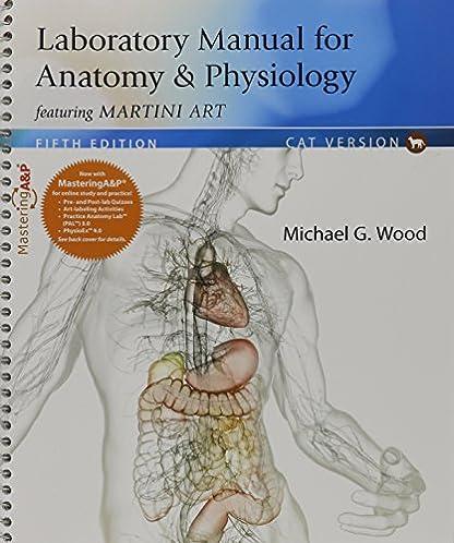 Laboratory Manual Human Anatomy Physiology Wood - Online User Manual •