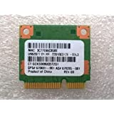 HP 802.11bgn RT5390 HalfMini WiFi PCIe Card WN6605RH-H8 WN6605RH V01 WLan NEW Bu