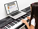 eMedia My Piano - Learn at Home