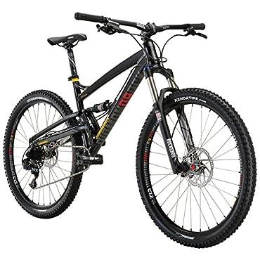 Diamondback Atroz Comp Mountain Bike