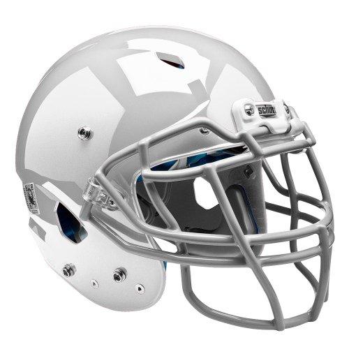 Schutt Varsity Vengeance DCT - Helmet Only (EA)