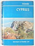 Cyprus, Michael Lee and Hanka Lee, 0715359800