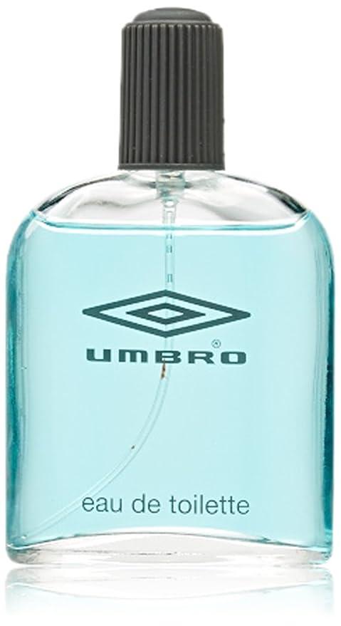 Dyal Ice Perfume Consumo Hombre - 60 ml