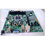Dell Vostro 460 XPS 8300 Series LGA1155 HDMI PCI-Express Motherboard Y2MRG