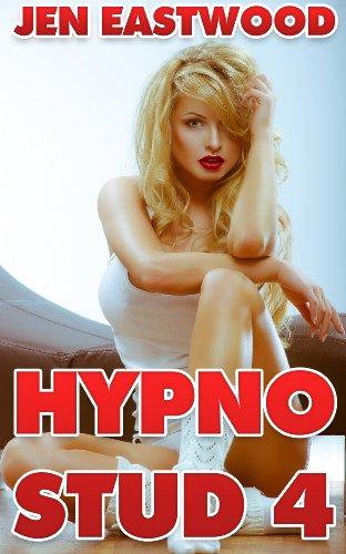 Hypno Stud 4: Celebrity Snow Bunny
