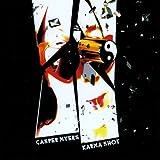 Karma Shot by Casper Myers