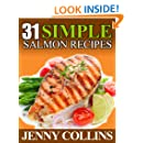 31 Simple Salmon Recipes! (Tastefully Simple Recipes)