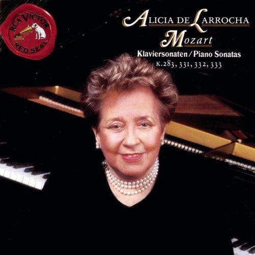 Piano Sonata in B-Flat Major, K. 333: Piano Sonata in B-Flat Major, K. 333: Piano Sonata in B-Flat Major, K. 333: Piano Sonata in B-Flat Major, K. 333: Andante cantabile (Mozart Sonata In B Flat Major K 333)