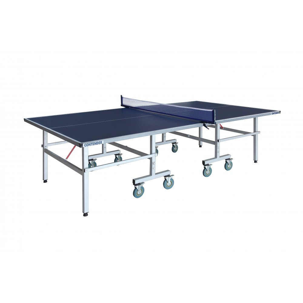 Outdoor Table Tennis Set by Contender