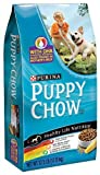 – PUPPY CHOW 37.5lb, My Pet Supplies