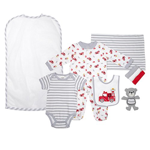 Cutie Pie Baby Layette Tuelle product image