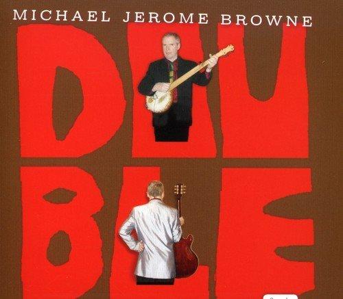 Double Albums Blues - Best Reviews Tips