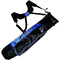 Ultra Lightweight 5 inch Pencil Golf Bag by Longridge