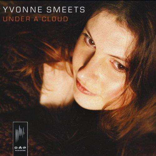 Amazon.com: Under a Cloud: Yvonne Smeets: MP3 Downloads