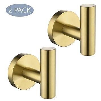 Amazon.com: Velimax - Juego de 4 piezas de accesorios de ...