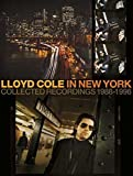 In New York / Collected Recordings 1988-1996 (Coffret 6CD Format DVD - Tirage Limité)