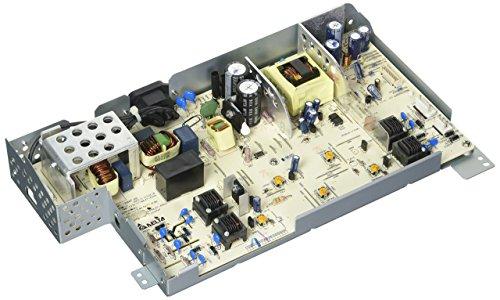40X5361 -N Lexmark LVPS/HVPS Card Asm E260 E360 E460 110V (E460DN E460DTN E462DTN ES460DN, X264DN MFP) by Lexmark