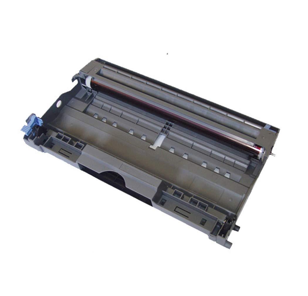 Aplicable al cartucho de tóner compatible DR2200 DR2225 ...